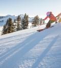 sciare fiemme 1