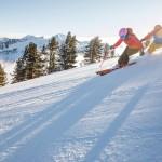 sciare fiemme 1 150x150 Dolomiti Ski Jazz 9 17 marzo 2019 Val di Fiemme