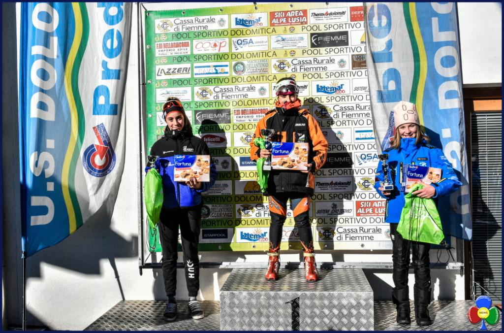Biathlon Aria Compressa Trofeo Pool Sportivo Dolomitica d 1024x676 Biathlon Aria Compressa Trofeo Pool Sportivo Dolomitica