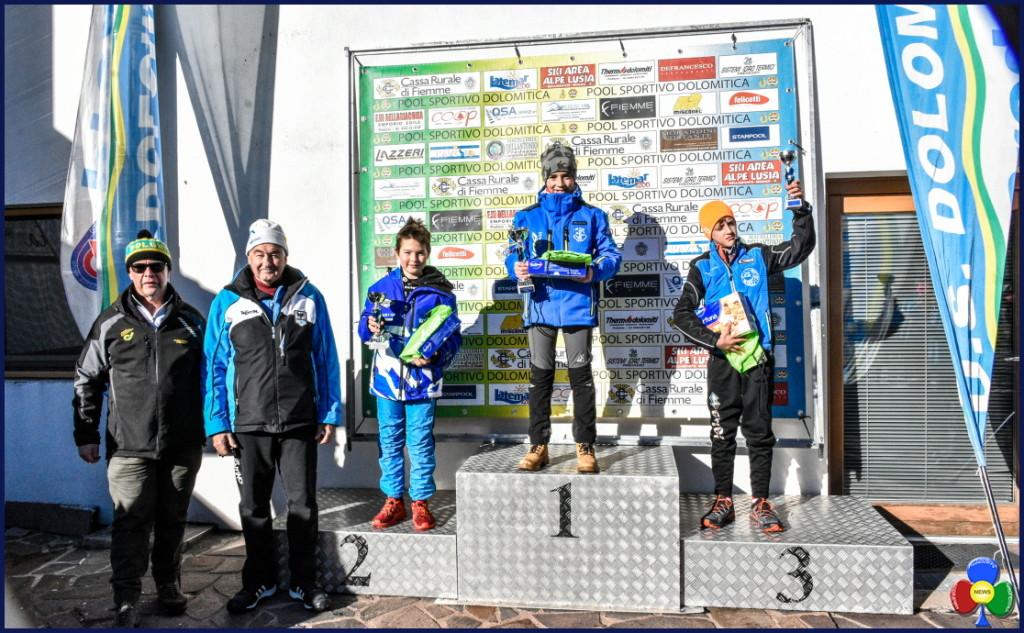 Biathlon Aria Compressa Trofeo Pool Sportivo Dolomitica g 1024x633 Biathlon Aria Compressa Trofeo Pool Sportivo Dolomitica