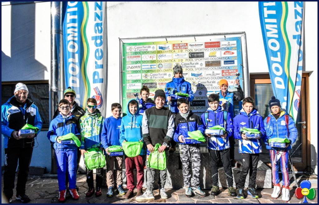 Biathlon Aria Compressa Trofeo Pool Sportivo Dolomitica h 1024x660 Biathlon Aria Compressa Trofeo Pool Sportivo Dolomitica