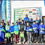 Biathlon Aria Compressa Trofeo Pool Sportivo Dolomitica h 150x150 Campionati Italiani Biathlon Aria Compressa 2019
