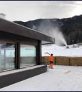 eco-snowpark ziano di fiemme1