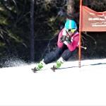 Deflorian Giulia 4° classificata1 150x150 U.S. DOLOMITICA   Gara fine 1ª parte corso sci alpino e snowboard