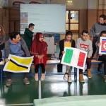 giornata diritti negati 150x150 Scuola – Sport un possibile equilibrio