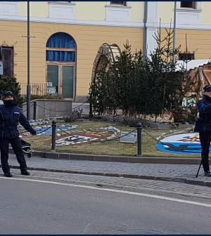 polizia locale alta val di fiemme