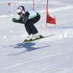 us dolomitica predazzo SCI ALPINO – SKI CROSS TROFEO SIT BELLAMONTE SPA2 150x150 SCI: Trofeo Dolomitica e Memorial Ventura allo Ski Center Latemar