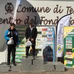 podio camp.TN u19 maschile 150x150 BIATHLON Assegnati i Titoli Trentini 2019 in Val di Fiemme