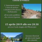 amministrazione incontra i cittadini 150x150 L'Amministrazione di Predazzo si aggiudica allasta il Maneggio