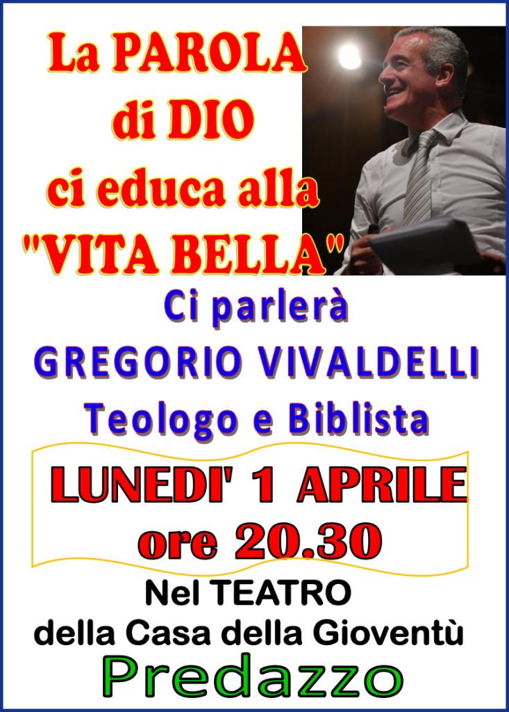 vivaldelli predazzo 733x1024 Avvisi Parrocchie 31.3 7.4   Bollettino n°1   2019
