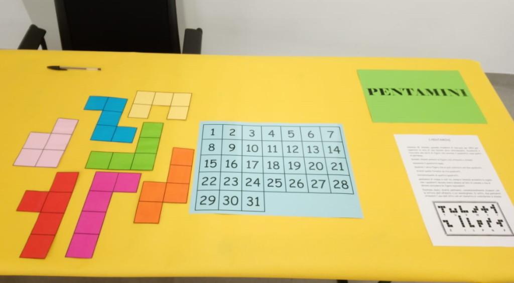 ziano giochi scuola2 1024x565 Scuola primaria di Ziano – Entusiasmo: l'energia che muove il mondo!