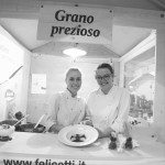 0428 teseroscuola 2497 150x150 TEMPUS FUGIT, FIERI d'ESSER FIERA con degustazioni itineranti
