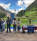 Panathlon_Olimpiadi2026_Val di Fiemme (19)