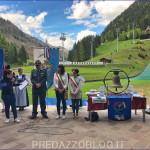 Panathlon Olimpiadi2026 Val di Fiemme 19 150x150 Studenti del Politecnico di Milano in visita al Centro del Salto di Predazzo