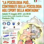 """giovani sport e montagna convegno fiamme gialle 2019 150x150 Arianna Fontana e Federico Pellegrino al convegno """"La Psicologia può…"""""""