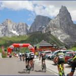 dolomiti race 2019 rolle 150x150 Comune di Predazzo, Avviso chiusura strade per gare skiroll