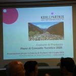 piano di concetto turistico predazzo 150x150 Predazzo e Ziano costruiscono insieme il futuro del turismo