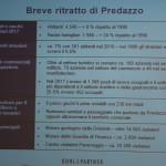 piano di concetto turistico predazzo b 150x150 Predazzo e Ziano costruiscono insieme il futuro del turismo