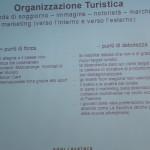 piano di concetto turistico predazzo g 150x150 Predazzo e Ziano costruiscono insieme il futuro del turismo