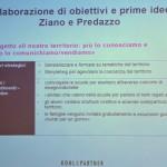 piano di concetto turistico predazzo n 150x150 Predazzo e Ziano costruiscono insieme il futuro del turismo