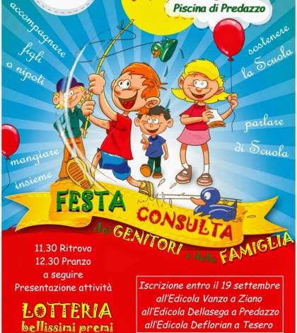 LOCANDINA FESTA CONSULTA 2019