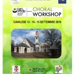 workshop genverde cavalese 2019 150x150 Avvisi Parrocchie 22/29 settembre 2019