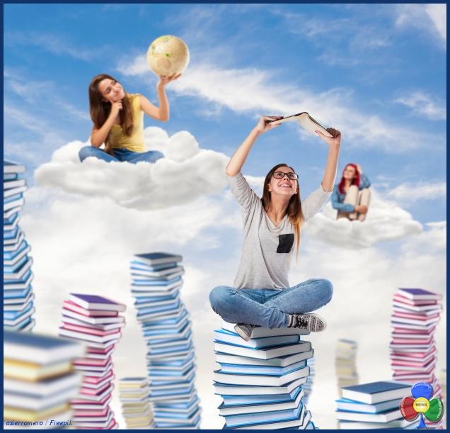 studenti viaggio Assegni di studio e viaggio: Domande entro il 29 novembre