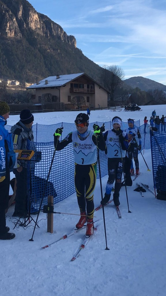 PHOTO 2019 12 15 09 59 29 576x1024 Biathlon Aria Compressa: Trofeo Pool Sportivo Dolomitica