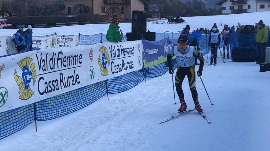 PHOTO 2019 12 15 10 00 29 1024x576 Biathlon Aria Compressa: Trofeo Pool Sportivo Dolomitica