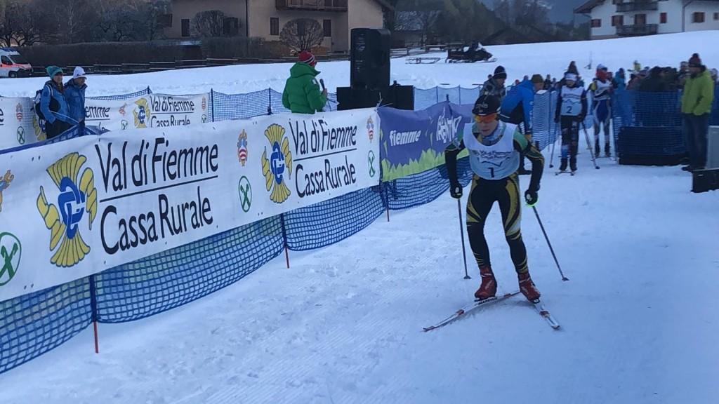 PHOTO 2019 12 15 10 00 29 1024x576 Biathlon Aria Compressa: Trofeo Pool Sportivo Dolomitica