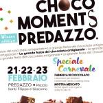 choco moments predazzo 150x150 Cerimonia di intitolazione del distaccamento Polizia Stradale di Predazzo