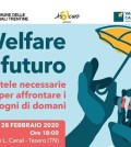 welfare e futuro fiemme