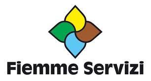 fiemme servizi Chiusura centri di raccolta rifiuti all'utenza domestica in Valle di Fiemme + altre info