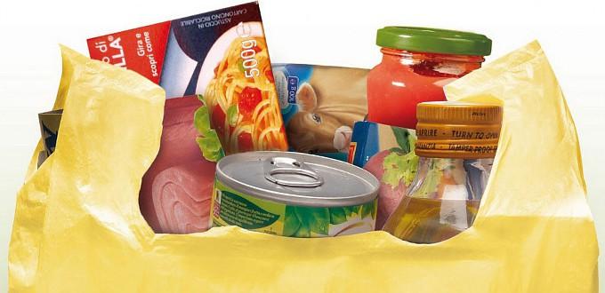 aiuti alimentari Comune di Predazzo: Misure urgenti di solidarietà alimentare