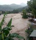 alluvione uvira 2020