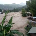 alluvione uvira 2020 150x150 Il grazie di suor Delia dopo lalluvione di Uvira in Congo