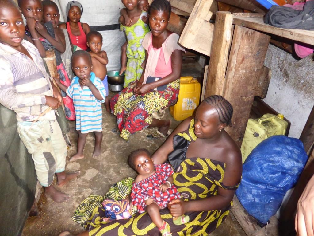 eb8a62c9 a65b 4b49 b228 da09f87660ac 1024x768 Il grazie di suor Delia dopo lalluvione di Uvira in Congo