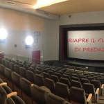 riapre il cinema di predazzo 1 150x150 Riapre il Cinema di Predazzo, sabato 16 ottobre