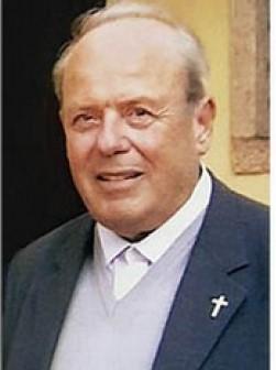 1 don Pierino Dellantonio