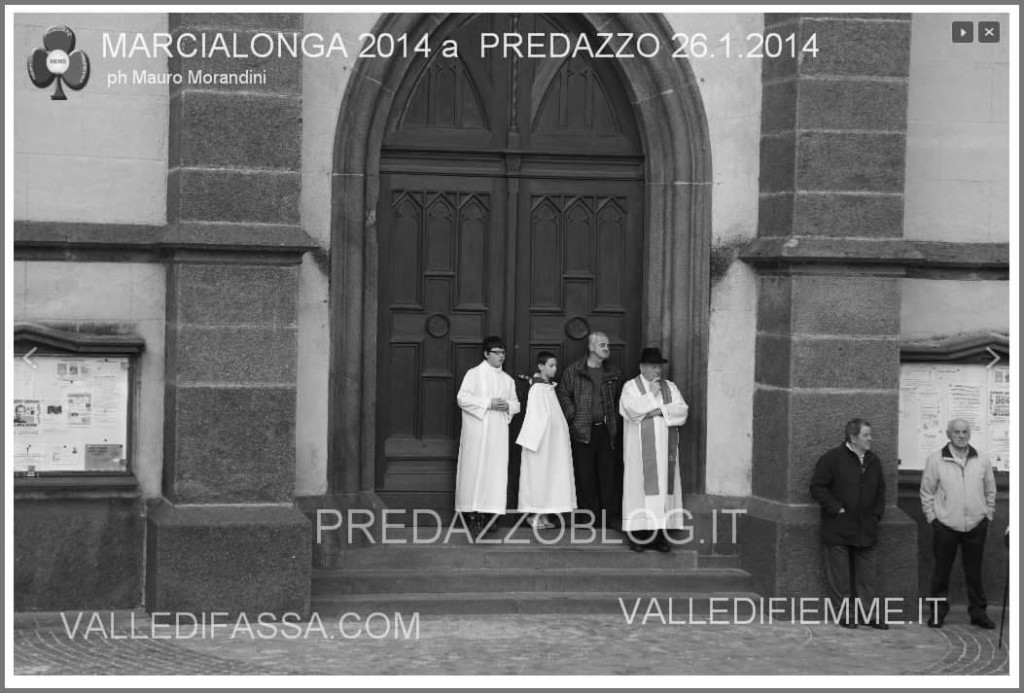 don pierino marcialonga predazzo 1024x693 A ricordo di don Pietro Dellantonio (don Pierino)