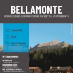 metanizzazione bellamonte 150x150 METANIZZAZIONE DI BELLAMONTE: IL PUNTO SUI LAVORI