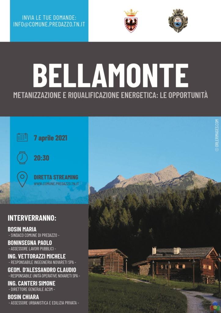 metanizzazione bellamonte 723x1024 METANIZZAZIONE DI BELLAMONTE E SUPERBONUS 110%